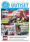 saksalaisia automyynti sivuja escort finland