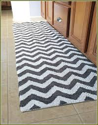 grey and white chevron rug runner awesome amazing with grey and white chevron rug