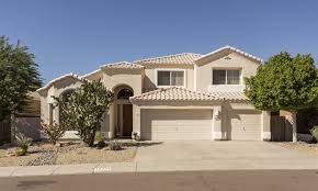 Image result for Sell Your House