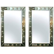 Small Picture t4urbanhome Page 39 Unbreakable Wall Mirror Disney Wall Mirror