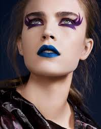 get your make up done at make up by ruthie and pay 1 000 less on a photo shoot
