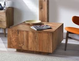 wood coffee table designs with diy flavor