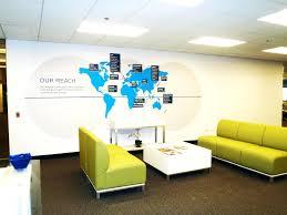 corporate office designs. beautiful corporate office design 7134 fice depot wall murals \u2022 ideas designs o