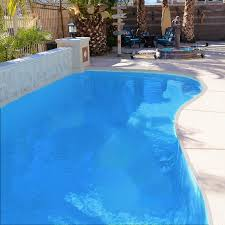 las vegas homes with pools