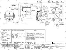 ao smith pool motor wiring diagram auto electrical wiring diagram related ao smith pool motor wiring diagram