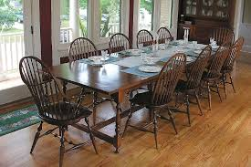 and wood furniture crafted by skilled tradesmen from premium lumber for desks dining kitchen coffee tableore unfinished wood table legs jpg