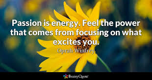 Oprah Winfrey Quotes Delectable Oprah Winfrey Quotes BrainyQuote