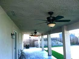 patio ceiling fans. Pergola Ceiling Fan Outdoor Patio Fans Installation Cost Inspirational Ideas