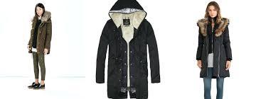 heavy winter coat winter parkas heavyweight womens winter coats