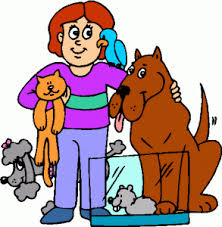 animal shelter clipart. Simple Shelter Pet Adoption Bay Ridge Brooklyn And Animal Shelter Clipart D