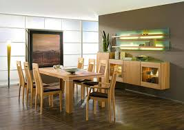 Modern Dining Room Set Modern Dining Room Decoration Pictures Of Contemporary Dining Room