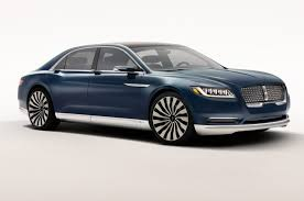 2018 lincoln continental price.  2018 2018 lincoln continental rear images for desktop throughout lincoln continental price