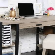 office furniture for small spaces. 5 Best Pieces Of Office Furniture For Small Spaces - Overstock For Computer  Desk Office Furniture Small Spaces