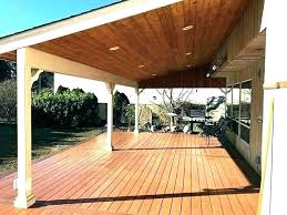 Patio cover lighting ideas Kibin Outdoor Patio Covers Covered Deck Ideas Cover Furniture Backyard Lighting Co Velovelo Outdoor Patio Covers Covered Deck Ideas Cover Furniture Backyard