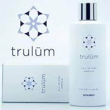 Image result for Trulum Skincare