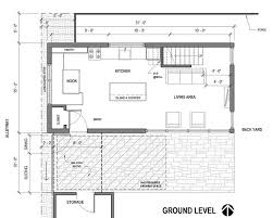 charming 77 best small house plans images on little house plans plus house