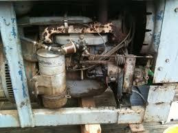 sa 200 lincoln welder wiring diagram sa image sa 200 idle problem on sa 200 lincoln welder wiring diagram