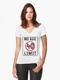 no age limit 40th birthday gifts funny b day for 40 year old women s ed