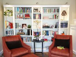 Bookcase Design Ideas ikea billy bookcase design ideas for home