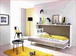 Boys Bedroom : Baby Crib Woodworking Plans Inspirational Bunk Beds ...