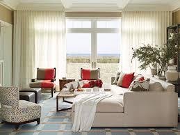 Andrea Robinson Interior Design