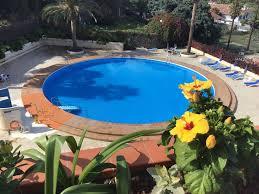 Luxury Modern And Comfortable With Gr Heated Pool Puerto De La Cruz