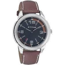 titan men s wristwatch men watches homeshop18 buy titan men s wristwatch