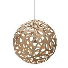 david trubridge lighting. Bamboo Fixtures · Basket Of Knowledge By David Trubridge Lighting