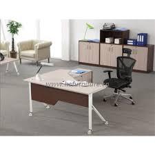 ikea office cupboards. Best MDF Luxury Executive Desk,modern Office Desk,ikea Desks Ikea Cupboards