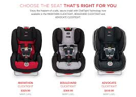 britax gamechanger just how easy can car seat installation
