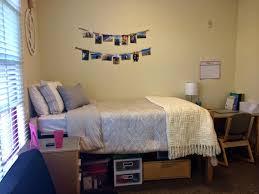 Kate Spade Bedding Lauren Rose My Dorm Room