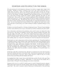 essay on summer vacation mistaken identity short essay about myself