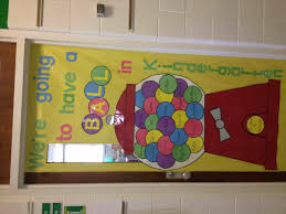 contemporary preschool wall decoration ideas inspiration saveenlarge