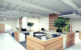 Designing office space Open Concept Office Space Planning Design Office Space Planning Questions For Your Business To Answer Office Space Ihisinfo Office Space Planning Design Office Space Planning Questions For