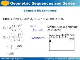 35 example