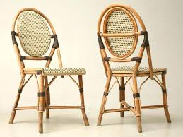 french cafe chairs. Cafe Chair And Table Large Size Of Designmetal French Bistro Chairs .