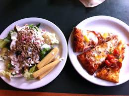 round table lunch buffet times round table pizza lunch buffet soda round table lunch buffet hours tacoma