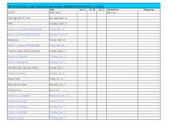 Best Photos Of Tracking Spreadsheet Template Stock Tracking