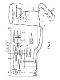 dc welder wiring diagram change your idea wiring diagram design • dc welder wiring diagram images gallery