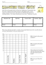 Reading Charts And Graphs Worksheets Free Bar Graph Grade Math Grade Grade Math Worksheets Fruit Bar