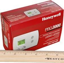 honeywell thermostat related keywords suggestions honeywell th3110d1008 pro non programmable thermostat easy to use