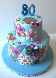 Birthday Cake Flower Designs For Girlfriend Ideas My The Best Teen