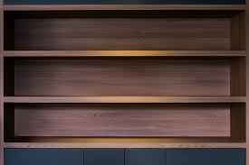 Wood closet shelving Solid Wood What Kind Of Wood To Use For Closet Shelves The Home Depot What Kind Of Wood To Use For Closet Shelves Home Guides Sf Gate
