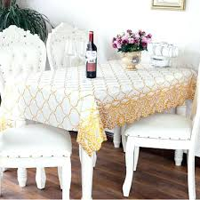 party city table cloth clear round tablecloth plastic covers dining font table cover coffee cloth party city fabric tablecloths party city table cover