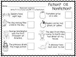 Fiction Vs Nonfiction Venn Diagram Venn Diagram Fiction Vs Nonfiction Best Of Fiction Vs Nonfiction