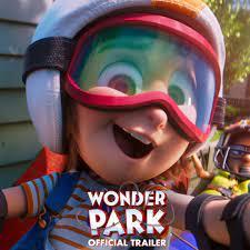 IMDb - Wonder Park - Official Trailer