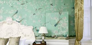 Small Picture Wallpaper For 2017 Trends Uk