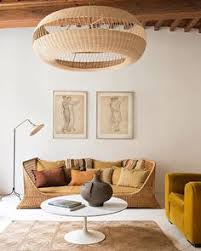 3074 Best Home Decor images in 2019 | California cool, Edgy style ...