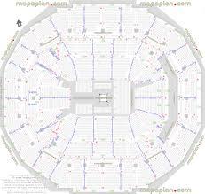 The Forum Seating Chart Boxing Fedexforum Floor Seating Chart Wajihome Co