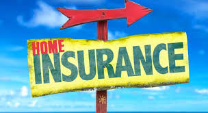 Homeowners Insurance Quotes Inspiration Your Guide To The Home Insurance Quote